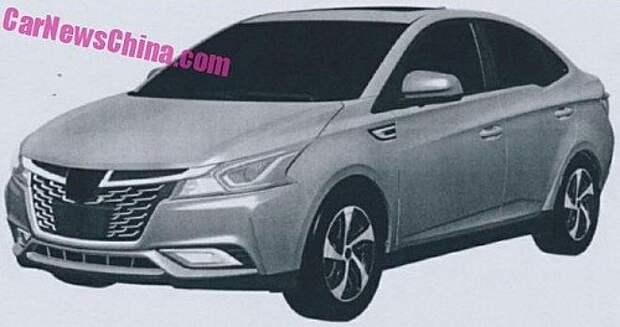 luxgen-3-sedan-1-660x349