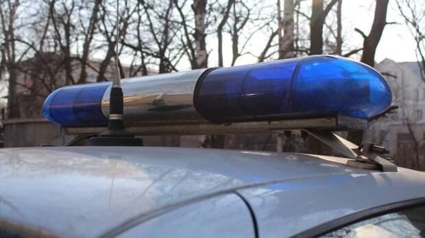 В Твери двух полицейских заподозрили в содействии преступникам