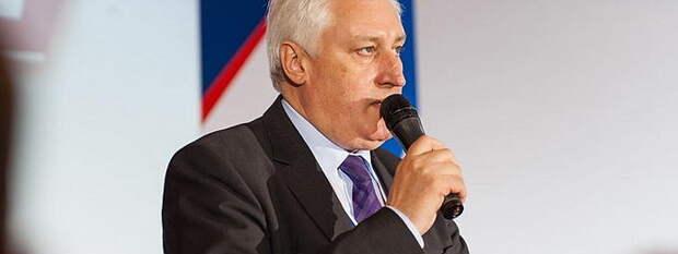 Украинская армия будет отброшена на 100 км от границ ЛДНР