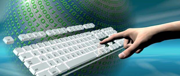 В Совфеде придумали эффективный ответ на беспредел западных интернет-гигантов