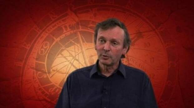 Коллективный разум человечества – морфогенные поля