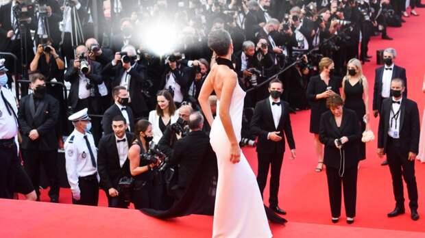 Каннскому фестивалю 75: неизвестные факты о главном ежегодном событии в мире кино