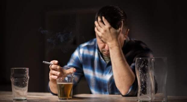 5 психических расстройств, которыми чаще всего страдают жители мегаполисов