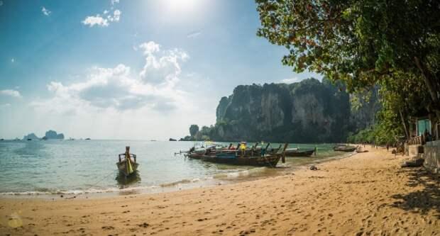 10 райских мест, где недорого начать новую жизнь (3)