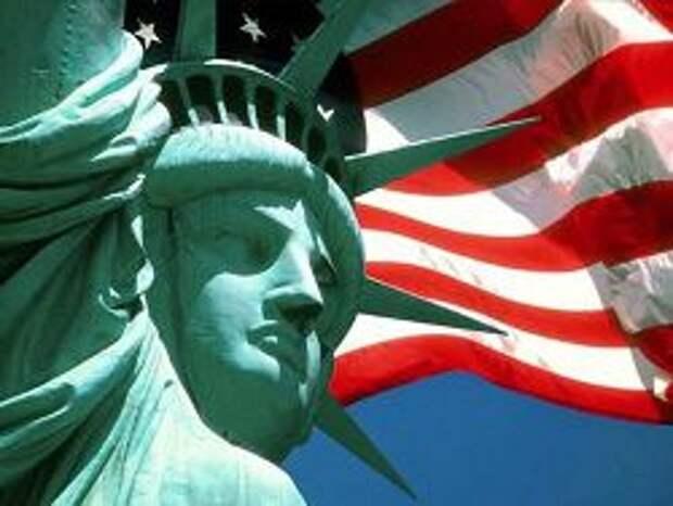 Новость на Newsland: СМИ: США убеждают азиатские страны поддержать санкции против РФ