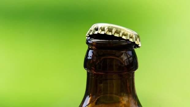 Мособлдума одобрила в I чтении допограничения на продажу алкоголя в жилых домах