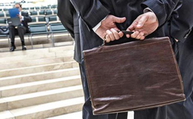 Минтруд РФ разработал законопроект о повышении пенсионного возраста для министров, депутатов и сенаторов
