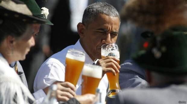 http://ichef.bbci.co.uk/news/ws/624/amz/worldservice/live/assets/images/2015/06/07/150607130034_obama_beer_624x351_getty.jpg
