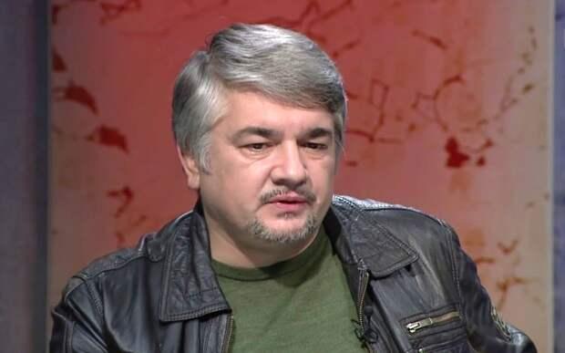 Нависшую над Лукашенко фатальную угрозу разглядел политолог Ищенко