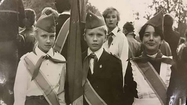Жанна Фриске новости, биография, фото — узнай все!