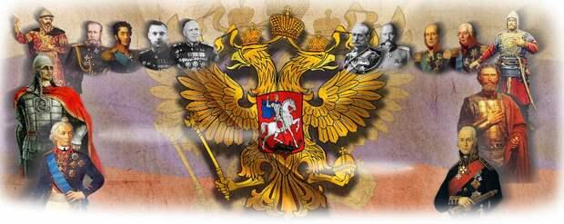 Украинскую историю не понять без понимания русской истории