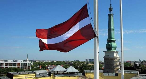 Долго ли будет продолжаться в Латвии борьба со всем русским?