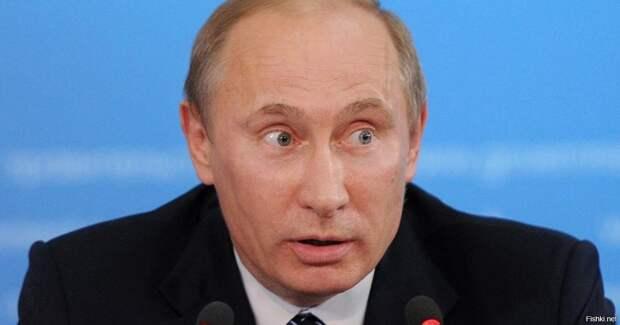Путин будет удивлён, но большая часть россиян хочет видеть в России советский строй