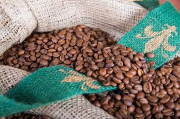 В цифрах и фактах: 2 чашки кофе в день снижают опасность возникновения рака