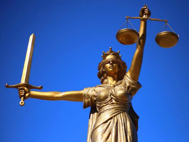 В Екатеринбурге судьи назначили оппозиционерке с эпилепсией 30 суток ареста