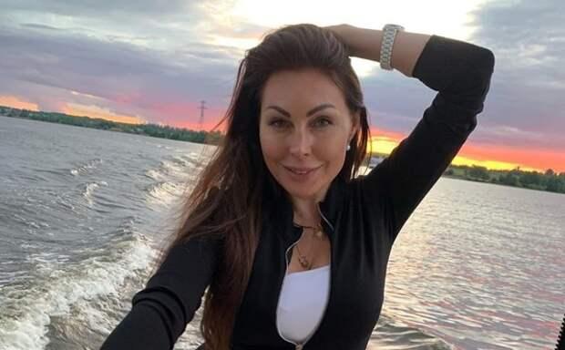 """""""А по пути подставили"""": бывший агент Натальи Бочкаревой поделилась версией скандала"""
