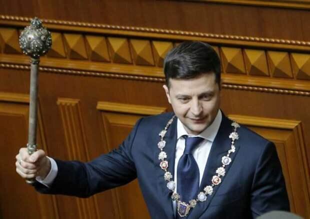 В Молдавии возмутились словами Порошенко о президенте Санду