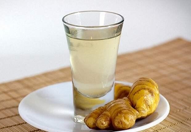 Лучшие рецепты настоек на спирту