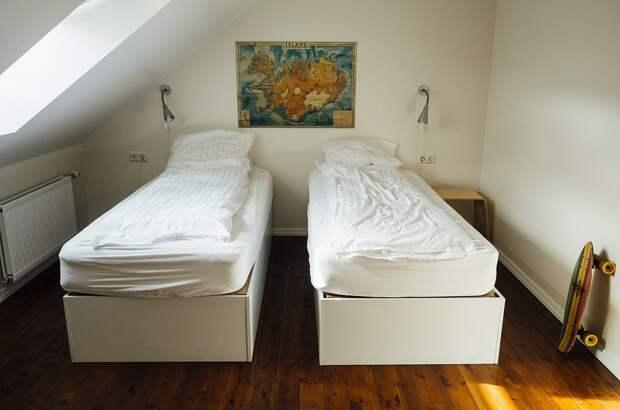 Более 600 подпольных гостевых домов нашли в Евпатории