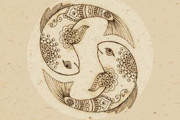 Какие знаки зодиака отличаются честностью