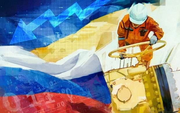 Головачев сообщил, почему экономика Украины отстает от российской