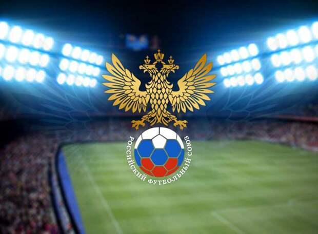 Официального опровержения возможной отставки Черчесова нет – только мнение осведомленного источника в РФС