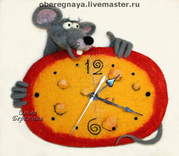 http://cs2.livemaster.ru/foto/large/b072915920n0392.jpg