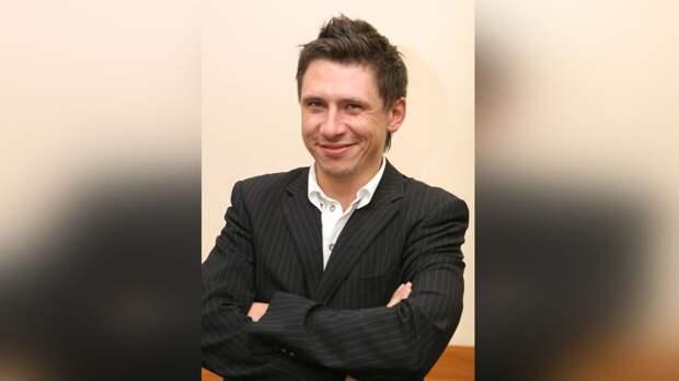 Тимур Батрутдинов назвал причину своего одиночества