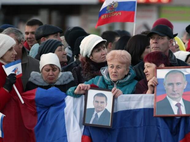 В среду в центре Москвы ограничат движение из-за массовых мероприятий