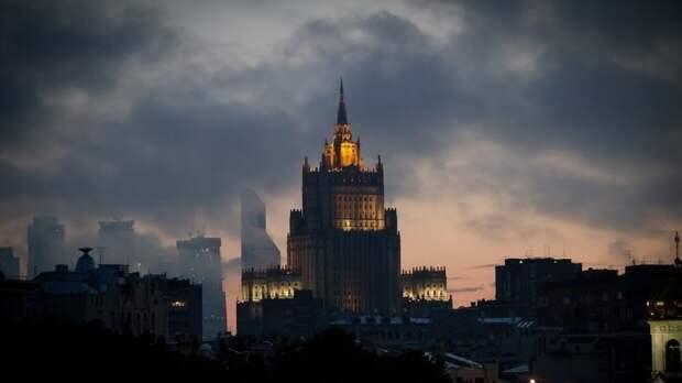 Российские риелторы назвали цену самого дорогого съемного жилья в Москве