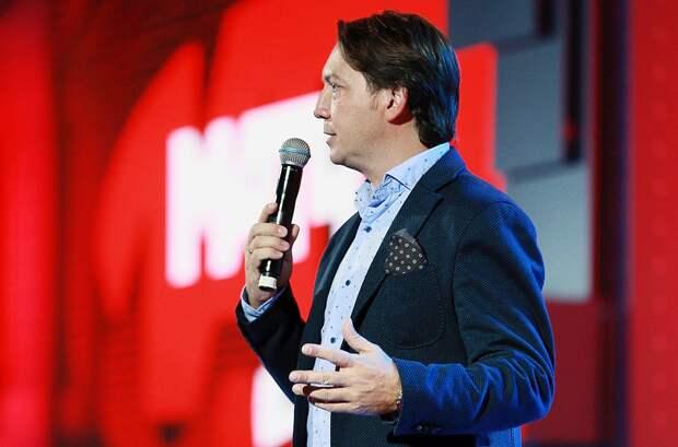 Из-за назначения Тедеско в«Спартак» Черданцев призвал квведению лимита налегионеров для тренеров