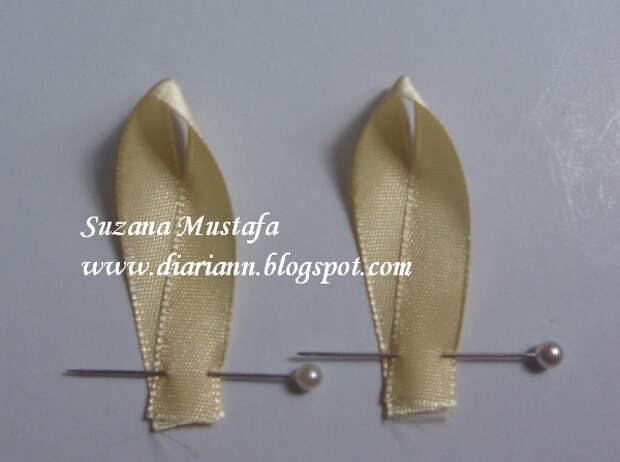 вышивка летнами. хризантемы (1) (600x448, 106Kb)