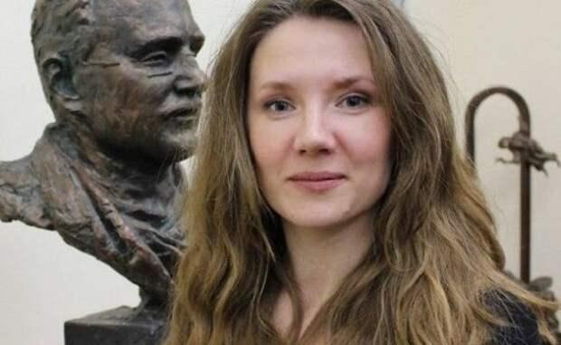 Эльвира Мирсалимова — кто дискредитирует пророссийские инициативы в Белоруссии