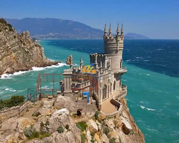 Крым подключится к культурной программе ВЭФ во Владивостоке