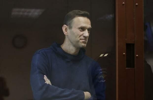 Роулинг, Камбербэтч, Фрай и еще более 70 писателей, актеров и режиссеров попросили Путина допустить к Навальному врачей - «Инсайдер новостей»