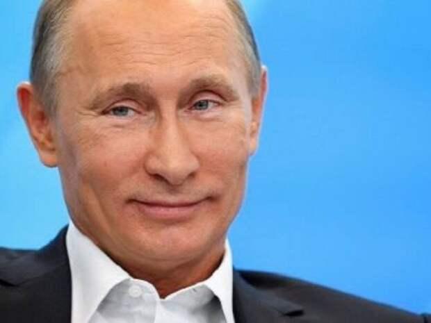 Изоляция России