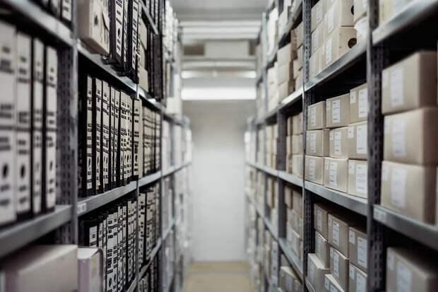 Сотрудник склада в Марьиной роще ответит перед судом за подделку больничного листа
