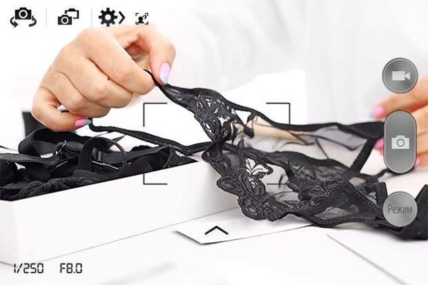 Все хитрости онлайн-шопинга, которые избавят вас от неприятных сюрпризов