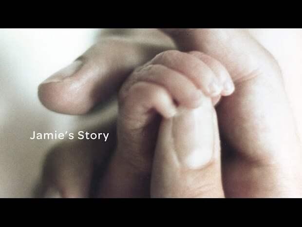 Невероятная сила родительской любви вернула ребёнка к жизни