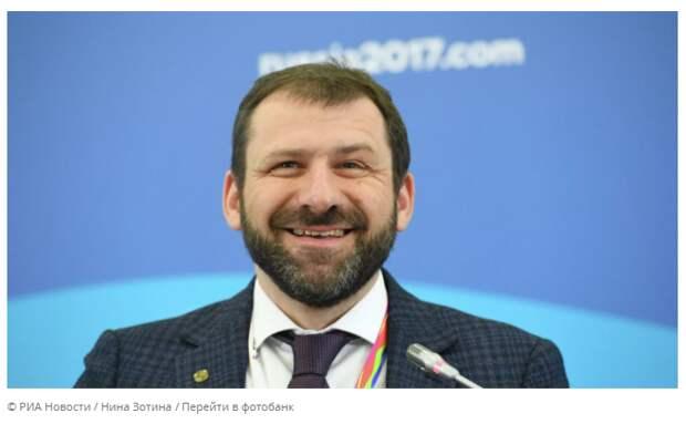 Миллиардер призвал россиян отказаться от ипотеки