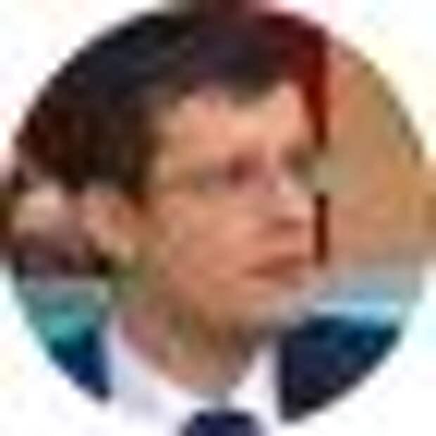 Максим Шевченко: «Когда олигархия не может управлять страной, она переходит к насилию»