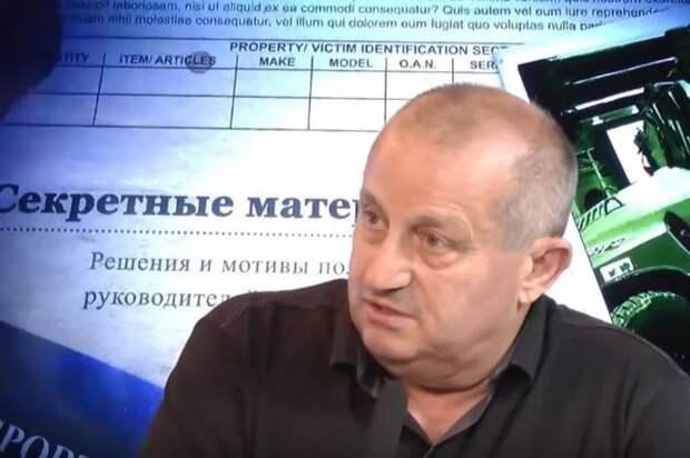 Яков Кедми: Россия смогла первой создать вакцину из-за разности моральных подходов