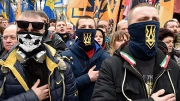 В New York Times вышла статья о связях украинских партнеров Facebook с правыми радикалами