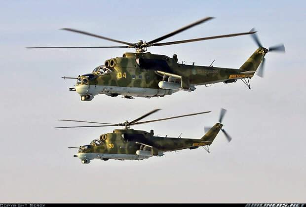 Mi-24.thumb.jpg.ca0f1dad6234b4d6ce0626d7