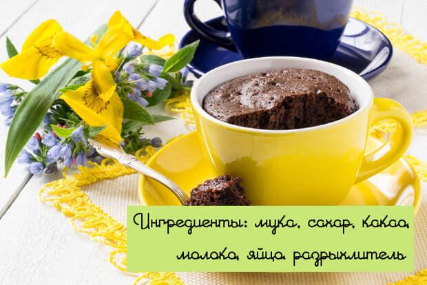 Необыкновенные завтраки, котики и мотивация: лучшее за неделю на Pics.ru