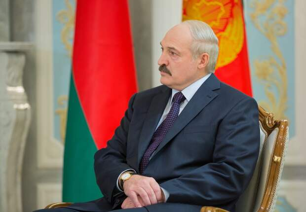 Лукашенко: Протасевич никакой не боевик ... он не стрелял и не убивал людей