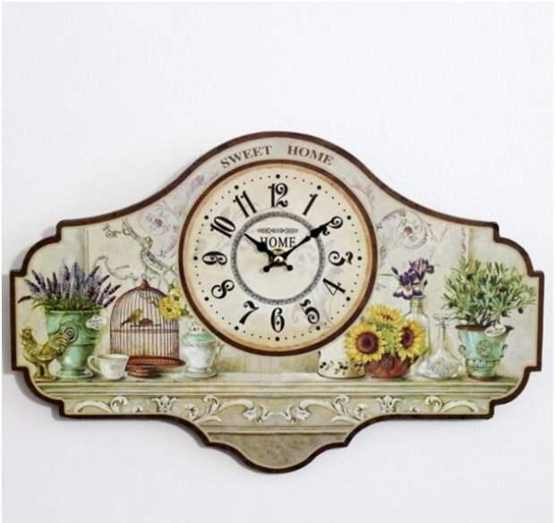 Декор часов своими руками: делаем шедевр из китайской штамповки (44 фото)
