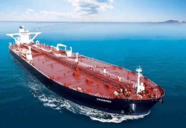 Как Америка страдает от поставок тоталитарной нефти