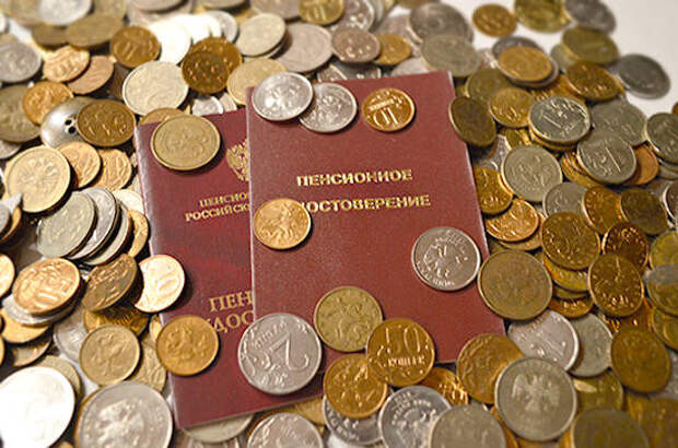 Малочисленным народам Севера хотят упростить назначение пенсий