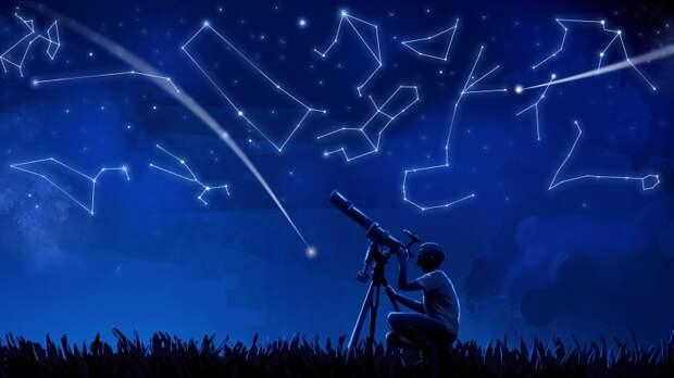 Астрологи поведали, как любовь меняет знаки зодиака